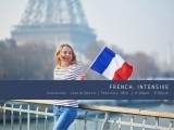 French, Intensive