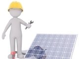 Transition Your Home or Business From Fossil Fuels