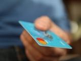 Understanding Your Credit Scores  - Online Class