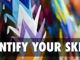 Better Living Series Module 2: Identifying Your Strengths and Skills W20