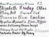 Cricut Design Space/Uploading Fonts
