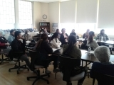 English Learners of Other Languages (ELL) Level A