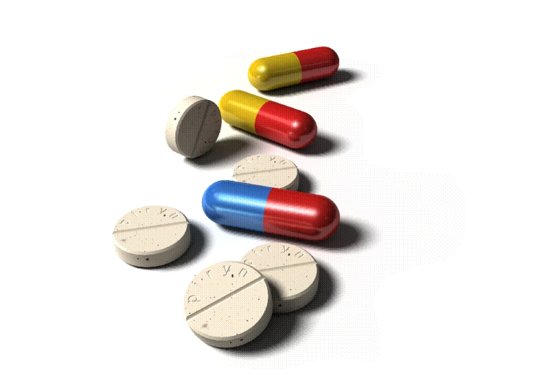 Original source: http://www.educatewithcare.com/images/medication.gif
