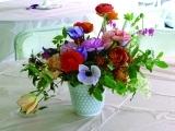 Creative Techniques for Floral Design