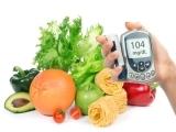 Advanced CMA: Insulin Admin/Glucose Monitoring