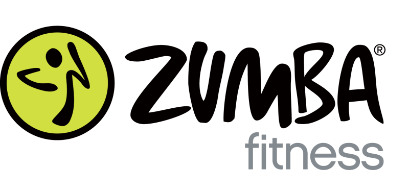 Original source: http://www.integrityaesthetic.ph/wp-content/uploads/2014/06/zumba-in-the-circuit-logo-2.png