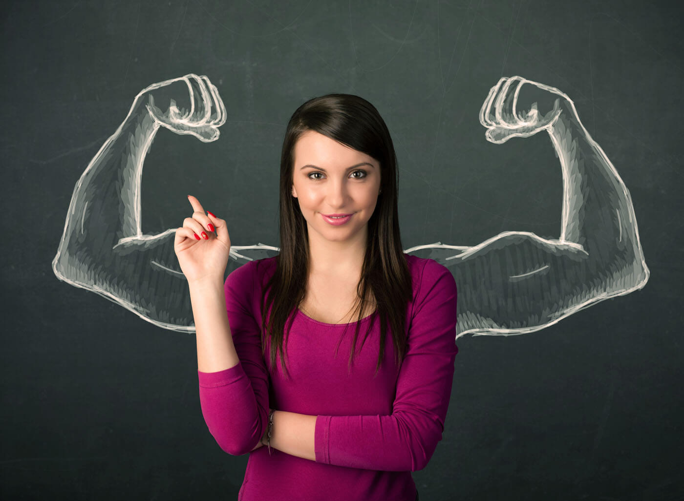 Better Living Module 2: Identifying Your Strengths and Skills W19