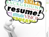 Create Your Resume