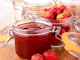 Preserving the Harvest: Hands-on Jams and Jellies Messalonskee W19