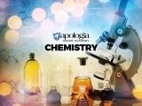 25. CHEMISTRY (Option 3)