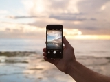 Virtual Class - Taking Awesome Pictures with Your iPhone/iPad Camera