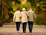 Longevity - Why we Age and the Secrets to a Healthy, Long Life