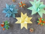 Origami for the Beginner - Southbury