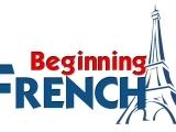 Beginning Conversational French (Spring 2018)