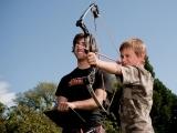 Original source: http://kidspirit.oregonstate.edu/sites/default/files/ks-programs/archery/archery.jpg