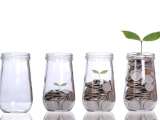 Creating Income for Retirement - Torrington