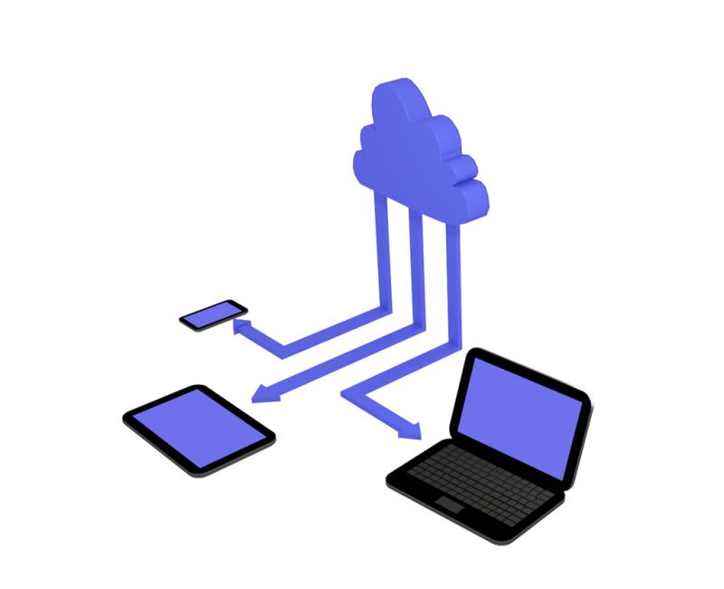 Original source: http://smarterware.org/wp-content/uploads/2016/02/cloud-computing.png