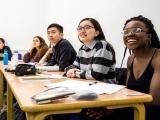 ESL Lead Teacher Meeting