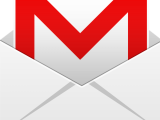 Gmail Made Easy (NEW) - Litchfield