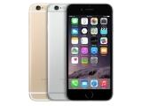 iPhone Basics - April