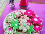 212S20 Perfect Sugar Cookies