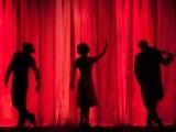 Homeschool Musical Theatre (6-12th Grade) - Session 1