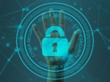 Cybersecurity Essentials for the Small Business (WIT337-62)