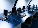Beginning Computers w/Microsoft Office 2018