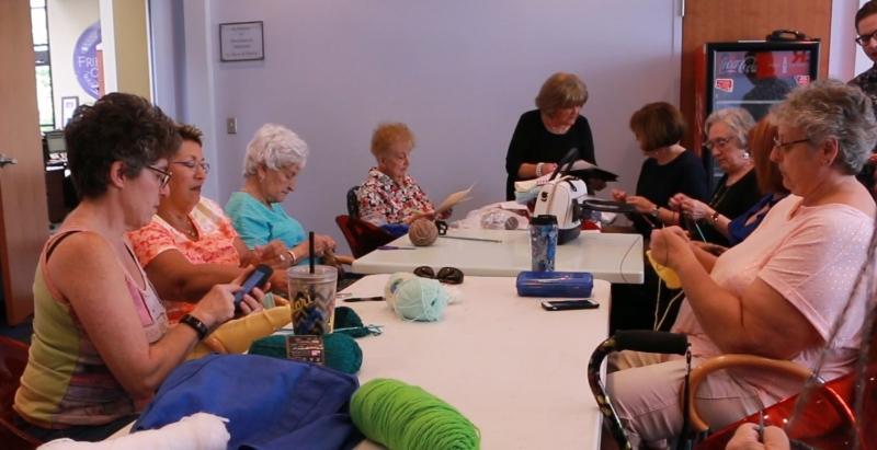 Original source: http://www.friendshipcircle.org/wp-content/uploads/2016/07/Golden-Girls-Knitting-1.jpg
