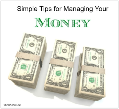Original source: http://thriftdiving.com/wp-content/uploads/2015/03/Simple-Tips-for-Managing-Your-Money-Thrift-Diving-Blog-1024x943.jpg