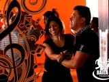 Original source: http://bailaproductions.com/wp-content/uploads/2016/09/Top-10-salsa-music.jpg