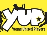 Young United Players Youth Theatre Workshop