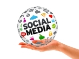 Integrating Social Media in Your Organization