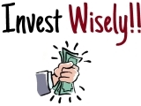 The Rules of the Road: Investing Wisely