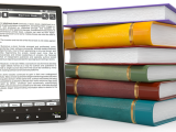 Secrets of Successful Independent Publishing
