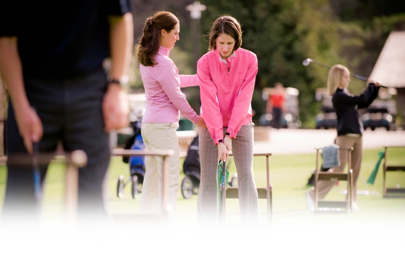 Original source: https://www.quaillodge.com/assets/images/masthead/Interior-BG_golf-lesson.jpg