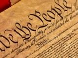 Our Amazing Constitution