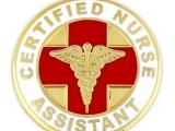 CNA:Certified Nursing Assistant - Assessment
