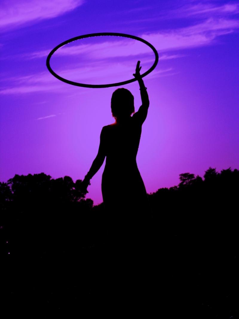 Original source: http://fridayafter5.com/_uploads/hula-hoop-sunrise.jpg