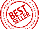 The Gradual Yes Method of Sales (for Authors)