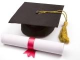 Diploma English