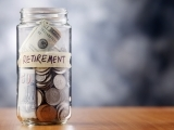 Financial Education Seminars: Planning For Your Future - Retirement Planning
