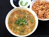 Original source: http://3.bp.blogspot.com/-9J1MDK8hG0A/UHr4X4hxGCI/AAAAAAAAOuE/knETBIwY468/s1600/Chicken+Manchow+Soup+%25281%2529+-+1.jpg