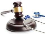 Legal Nurse Consultant Training
