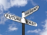 Past Life Regression & Quantum Healing Hypnosis