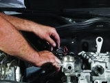 Auto Mechanics Thurs - Fall 2017