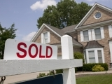 First Time Home Sellers III