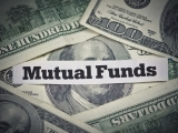 Rules of the Road & Mutual Funds