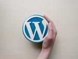 Certificate in WordPress