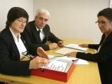 Behavior Health Professional (BHP) Certification Training
